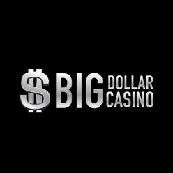 No Deposit Big Dollar Casino