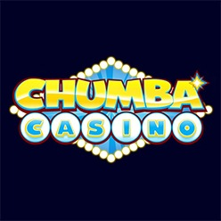 chumba casino ratings