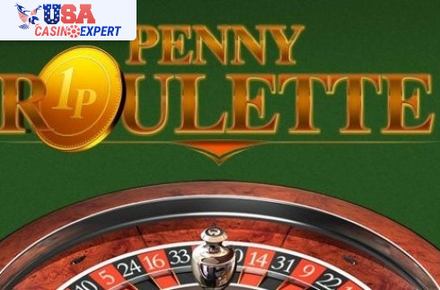 Roulette Usa Online Free