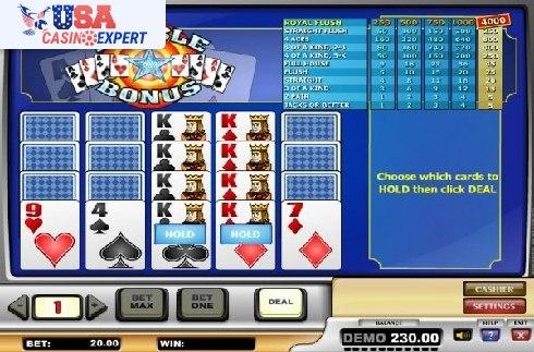 Slots casino free slot games