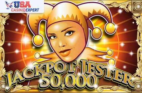 Las Vegas Red Rock Casino Buffet – Feast Buffet At Red Rock Resort Slot Machine