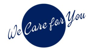 We Care About You