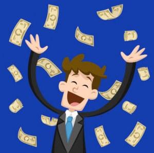 No Deposit Bonuses for new users